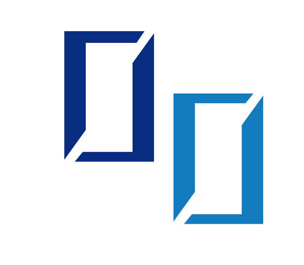 ロゴについての説明イメージ