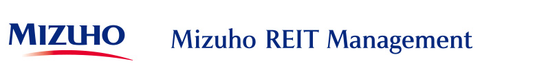 Mizuho REIT Management Co., Ltd.