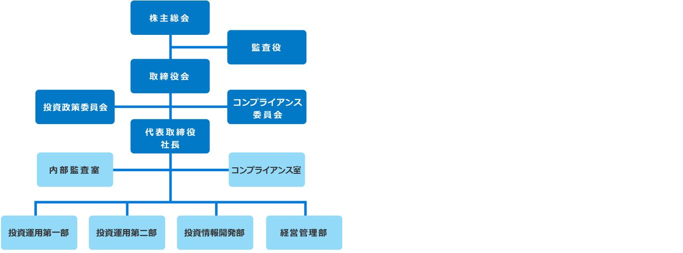 soshiki_03_Ja_20210413